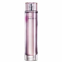 Perfume Dama Body & Spirit Sensual, 100ml. L´bel, Esika Cyzo