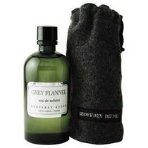 Grey Flannel Caballero 120 Ml Geoffrey Beene ** Original **