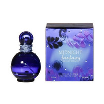 Midnight Fantasy Dama Britney Spears 100 ** Original ** Msi