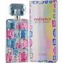 Perfume Resplandor Britney Spears 207.160 Eau De Parfum Spr