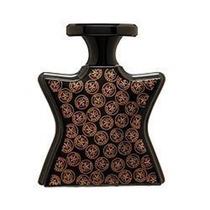 Bond No. 9 Perfume Wall Street Eau De Parfum Spray - 100ml