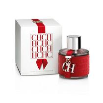Perfume Para Mujer Ch De Carolina Herrera 100 Ml