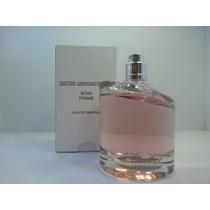 Perfume Original Boss Femme Dama 75 Ml. By Hugo Boss! Tester