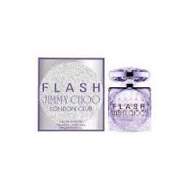 Perfume Jimmy Choo Flash London Club 100 Ml Dama Original