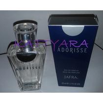Jafra Fragancias,perfumes Dama $199 Cyzone Lbel Esika