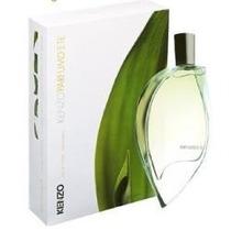 Promoción Kenzo Parfum D