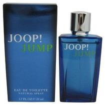 Perfume Joop Jump Por Joop Para Los Hombres. Agua De Coloni