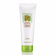 Shampoo Para Bebé Tender Moments Beeutiful By Jafra
