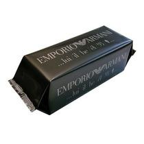 Perfumes Giorgio Armani Emporio Armani, 100 Ml / 3,4 Oz 100