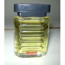 Perfume Miniatura Coleccion Paco Rabanne Tenere
