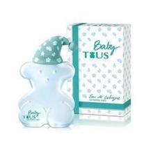 Mdn Perfume Baby Tous 100ml