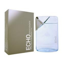 Maa Perfume Echo For Men By Davidoff 100 Ml
