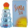 Perfume Samba Sun, Caballero, 100ml- Original- Importado