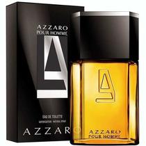 Perfume Original Azzaro Caballero 100 Ml By Azzaro !!!