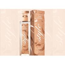 Perfume Original 5th Avenue Style Dama 125 Ml !!!