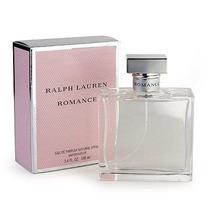 Perfume Original Romance Dama 100 Ml By Ralph Lauren !!!