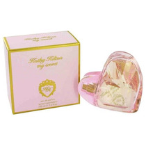 Perfume My Secret Kathy Hilton Dama 100ml