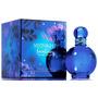 Midnight Fantasy De Britney Spears Eau De Parfum 100 Ml