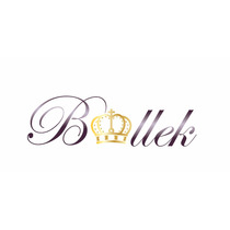 Perfumerias Marca Bollek