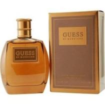 Perfume Guess Marciano Eau De Parfum Spray, 3.4 Onzas 3.4 F