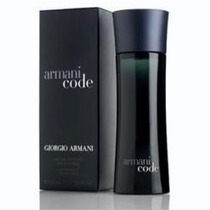 Mmy Perfume Armani Code Caballero Giorgio Armani 125ml