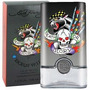 Hm4 Ed Hardy Born Wild For Men By Christian Audigier 100ml