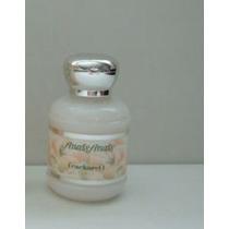 Perfume Miniatura Coleccion Anais Anais De Cacharel 6 Ml