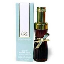Perfume Youth Dew Estee Lauder ( Edp ) Dama 67ml