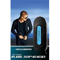 300 Km/h Speed