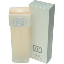 Perfume Portafolio Por Perry Ellis Para Las Mujeres Edp
