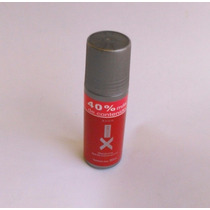 Desodorante Roll On Antitranspirante Xnob 80ml