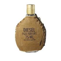 Perfume Combustible Diesel De Por Vida Por Diesel Para Los