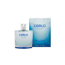 Carlo Cool By Carlo Corinto Eau De Toilette 100ml