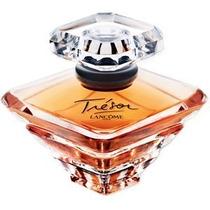 Trésor De Lancome Eau De Parfum - Perfumes Originales