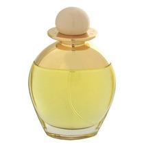 Perfume Desnuda Por Bill Blass Para Mujer. Edc Sp N100