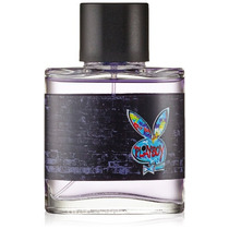 Perfume Playboy New York Edt 50ml