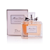 Perfume Miss Dior 100ml Christian Dior Dama Kuma