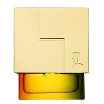 Perfume L Lamb De Gwen Stefani Set-eau De Parfum Spray 3.4