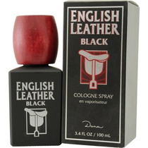 Perfume Dana English Leather 100ml