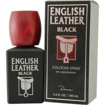 Perfume Dana English Leather 100ml