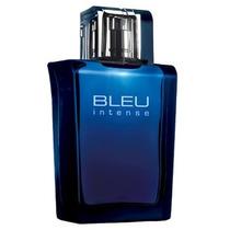 Perfume Bleu Intense De Lbel - El Mejor Precio