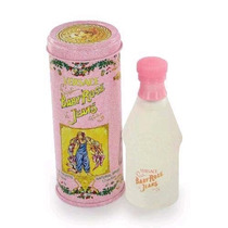 Perfume Baby Rose Jeans De Versace 50ml Dama Kuma