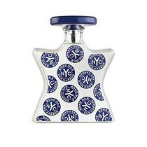 Perfume Bond No. 9 Sag Harbor Colonia, 3.4 Onzas
