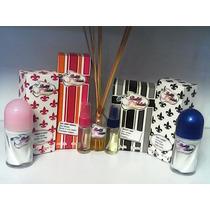 Perfumes Contratipo De Excelente Calidad.