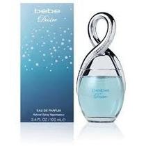 Pfo Bebe Desire 100 Ml Perfume Nuevo, Sellado, Original!!