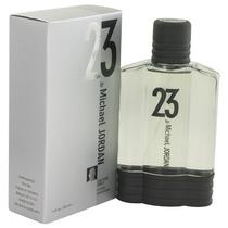 Perfume Michael Jordan 23 De Michael Jordan Edc N55