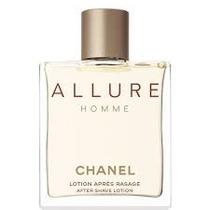Allure Homme 100 Ml Perfume 100% Original