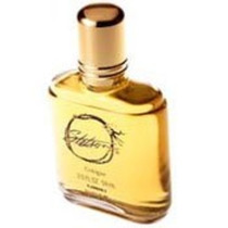 Stetson Perfume Para Los Hombres Por Coty - 2,0 Oz Col Spla
