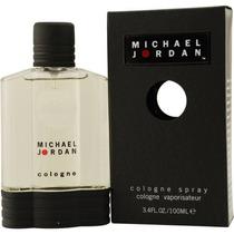 Perfume Jordan Por Michael Jordan Para Hombre. Edc N15