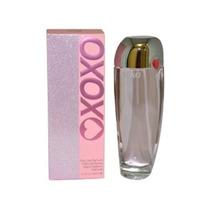 Perfume Xoxo Por Victory International Eau De Parfum Spray